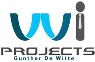 Sponsor WI Projects